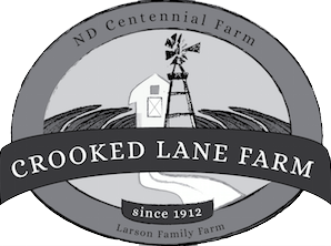 Crooked Lane Farm and Folk School
